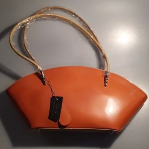 NEW - Beijo Shoulder Bag